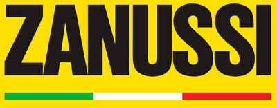 ZANUSSI