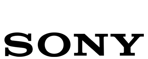 logo speakers sony