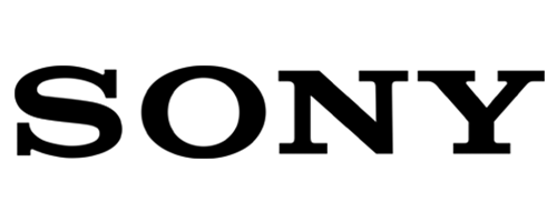 logo tv sony