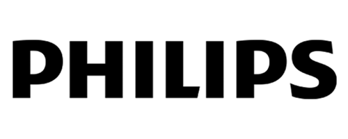 logo tv philips