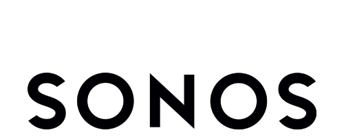 logo speakers sonos