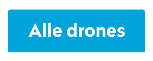 Alle drones