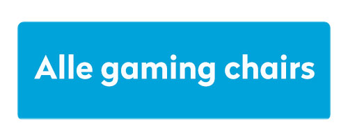Alle gaming chairs