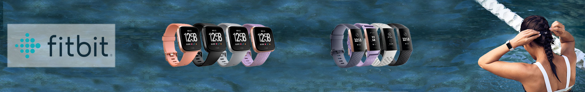 Fitbit-banner-image