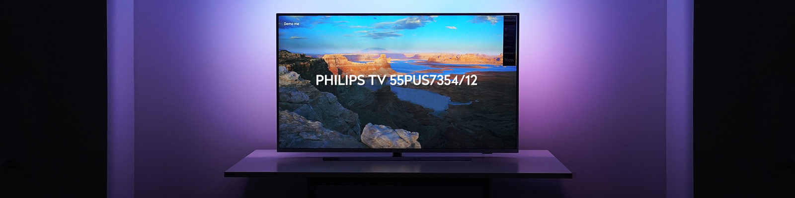 philips-header