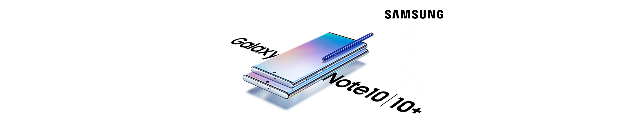 galaxy-note-10-header