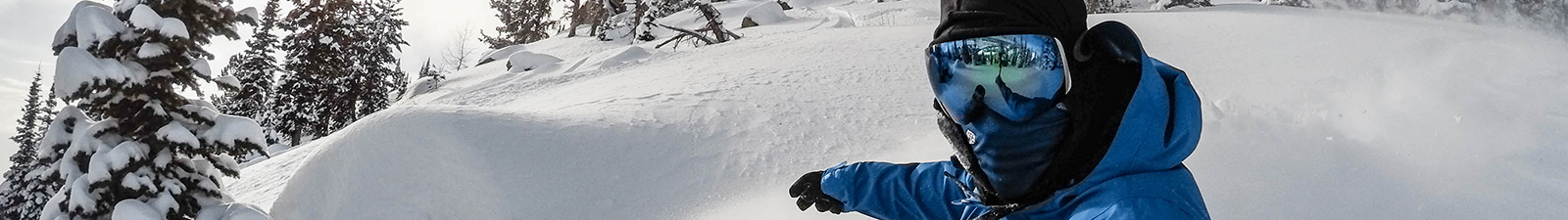 Banner-Sports-Hiver