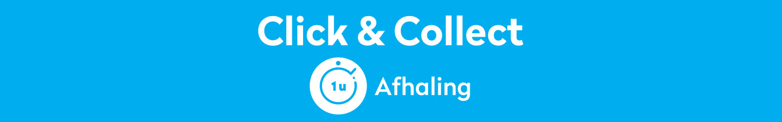 Header click&collect