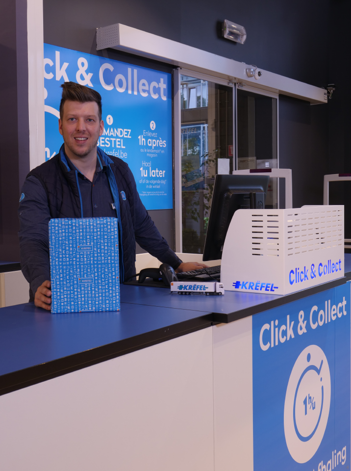 Click and Collect image1