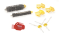 iRobot Replenishment kit serie 700
