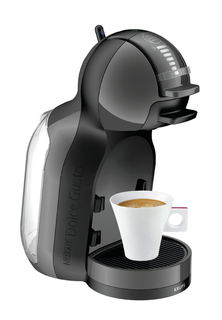 Krups Machine à café Mini me KP1208