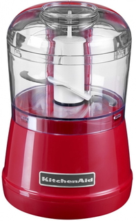 KitchenAid Hakmolen 5KFC3515EER