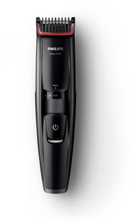 Philips Tondeuse à barbe BT5200/16