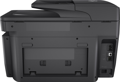 OfficeJet Pro Pro 8725 All-in-One printer