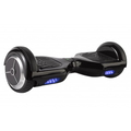 G1 Black Hoverboard