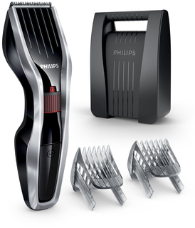 Philips Tondeuse Series 5000 HC5440/80