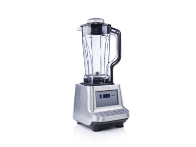 Blender Healthy Turbo