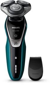 Philips Rasoir series 5000 S5550/06