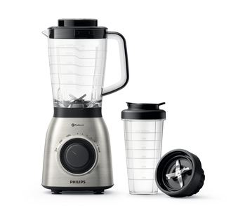 Blender Viva Collection HR3553/00