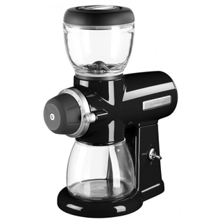 KitchenAid Moulin-broyeur 5KCG0702EOB