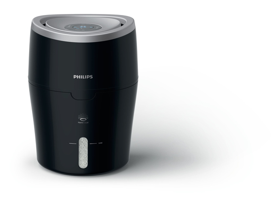 philips humidificateur d 39 air hu4813 10 kr fel les. Black Bedroom Furniture Sets. Home Design Ideas