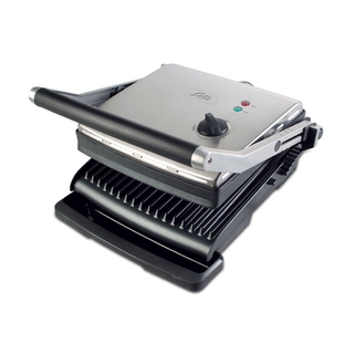 Grill Smart Pro 823