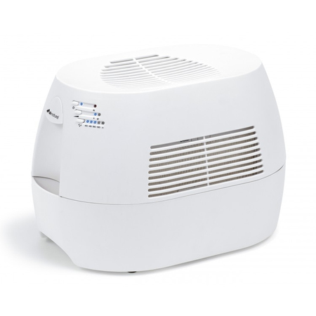 Air Naturel Humidificateur ORION 117005