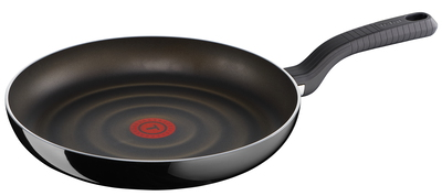 Tefal Braadpan - So Intensive - Ø28 cm