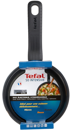 Tefal Poêlon - So Intensive - Ø16cm