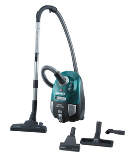 Hoover Aspirateur sans sac Space Explorer SL71_SL70011