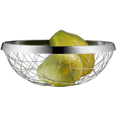 WMF Fruitmand - Lounge Living Chaos - Ø 30 cm
