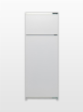 beko combi frigo cong lateur encastrable rbi6301 kr fel. Black Bedroom Furniture Sets. Home Design Ideas