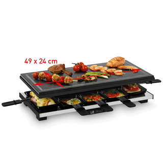 Grill SG 3180