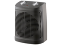 Rowenta Radiateur soufflant Instant Comfort Compact SO2320