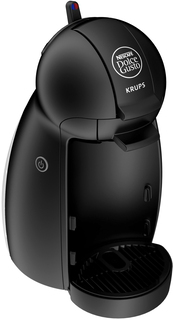 Krups Koffiemachine Nescafé Dolce Gusto KP1001 NEW R