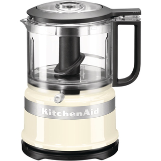 KitchenAid Hakmolen 5KFC3516EAC