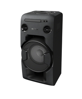 Sony MHCV11 Party Speaker