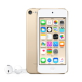 Apple iPod touch 32GB Lecteur MP3 - Or