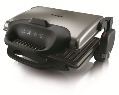 Philips Grill HD4467/90