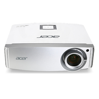 Acer Projecteur Video H5382BD
