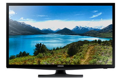 "TV UE28J4100AW - 28"" HD LED TV"