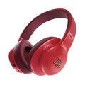 JBL E55BT Casque Sans Fil - Rouge