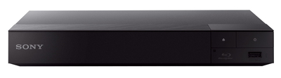 Sony BDPS6700 Lecteur Blu-Ray