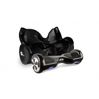 MP Man G1 Carbon Pack Hoverboard