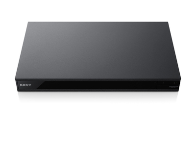 Sony UBPX800 Lecteur Blu-Ray