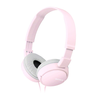 Casque - MDR-ZX110
