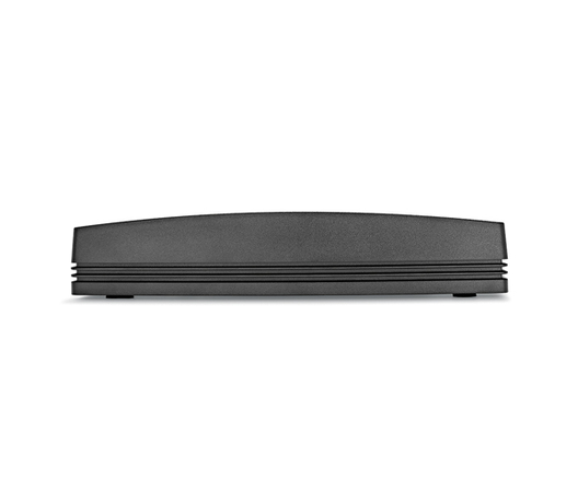 Bose SoundTouch Wireless Adapter for CineMate Systems