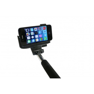 iON Shutter Pal Bluetooth Selfie Stick bâton support pour selfies