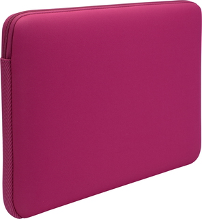 "Case Logic Case Logic 13,3"" laptop- en MacBook hoes"