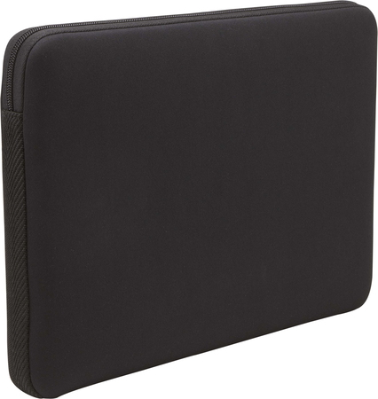 "Case Logic Case Logic LAPS117K 17.3"" Housse Noir sacoche d'ordinateurs portables"